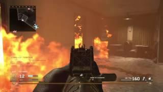 Call of Duty®: Modern Warfare® Remastered_20170727212208