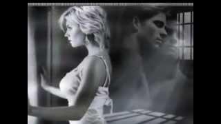 Ben seninle bir şarkı ben seninle bir roman indir