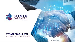 V virtual meetup - VIX parte pratica