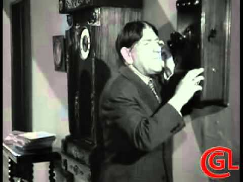 Qosol Favorite Shemp Moments Part 1   YouTube