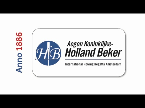Aegon Koninklijke-Holland Beker 2017 Saturday 24 June 2017 LIVESTREAM