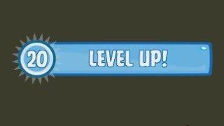 BAD PIGGIES New HACK Unlimited Level Up Rewards