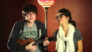 You Belong To Me (from the Jerk) by: Asiah Mehok and Rusty Clanton