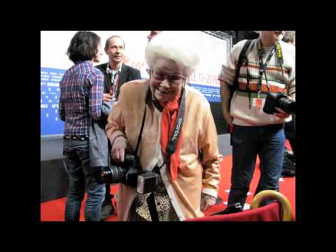 Hildegard Knef - Ich hab noch einen koffer in Berlin