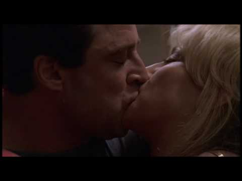 The Sopranos Episode 23 Carmela Cheats on Tony