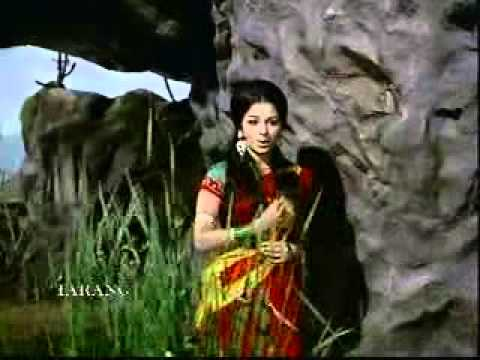 MERA PERDASI NA AYA(Jhankar Beats)