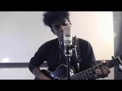 El Mattu - Kasih Putih - Glenn fredly (cover)