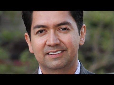 Gavin Contreras - Digital Marketing, Strategist, Magento eCommerce