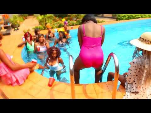 Leo feat Pharaon X Jmar (FAUT PARLER) clip officiel