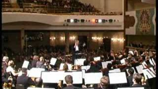 "Franz Liszt Symphonic Poem ""Tasso"" (1)"