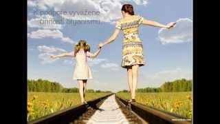 Acai - cesta ke zdraví(Více zde: http://www.navodnazdravi.cz/products/organic-acai., 2013-11-21T17:25:49.000Z)