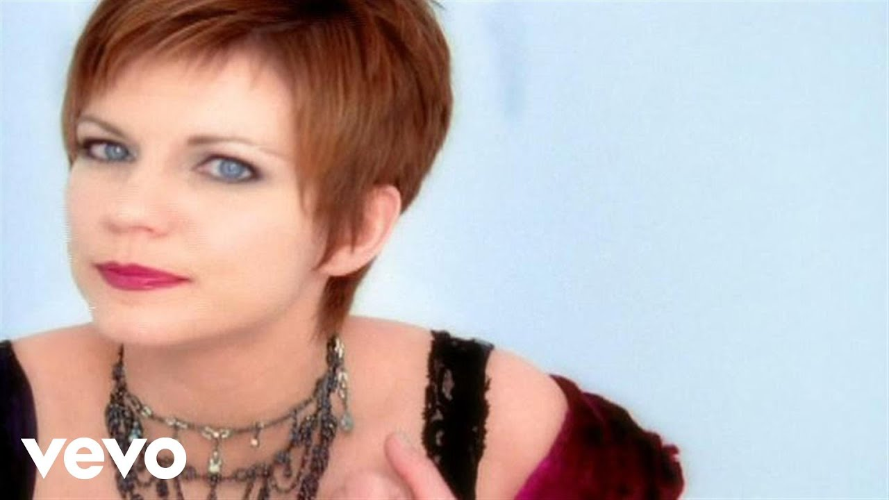 mcbrides single personals Terry mcbride 42,173 likes 992 talking about this singer, songwriter.