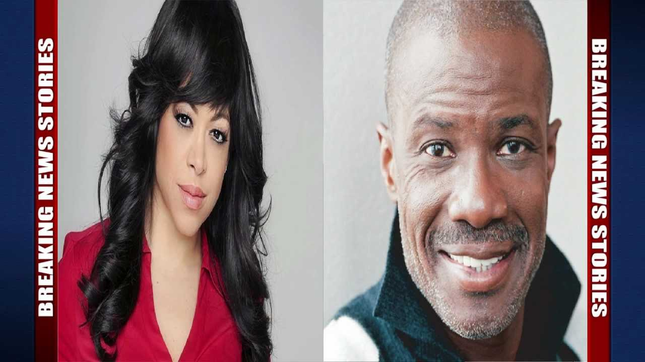 Download Stacy Francis Admits To An Affair With Bishop Noel Jones (SHOCKING NEWS)