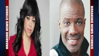 Video Stacy Francis Admits To An Affair With Bishop Noel Jones (SHOCKING NEWS) download MP3, 3GP, MP4, WEBM, AVI, FLV Mei 2018