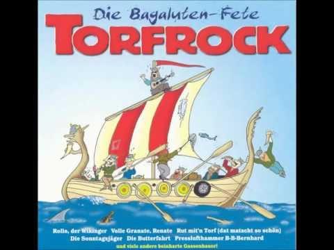 Torfrock  Let´s work together