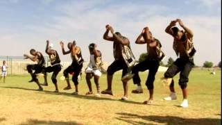thulani mbatha lala ngoxolo