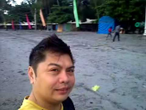 Tropicana beach resort general santos city area mindanao,philippines