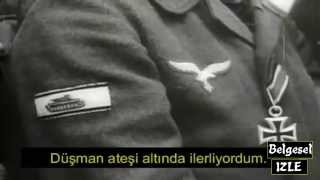 Belgesel İzle - Adolf Hitler Kavgam