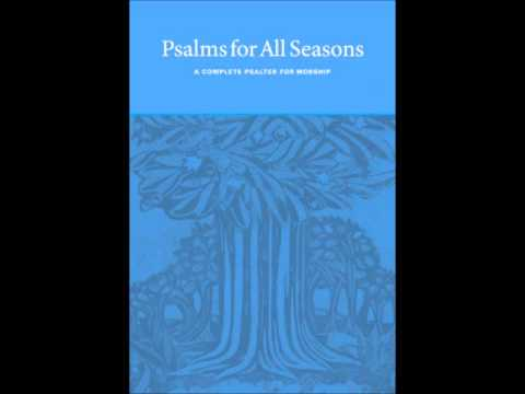 Psalm 13D: How Long, O Lord, Will You Forget