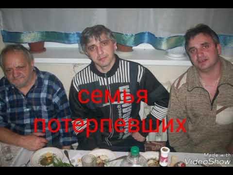 Потерпевший Игорь материт всех армян за то что его дом отняли в Армении )))))))))))