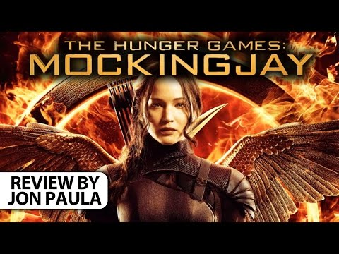 the-hunger-games:-mockingjay---part-1----movie-review-#jpmn