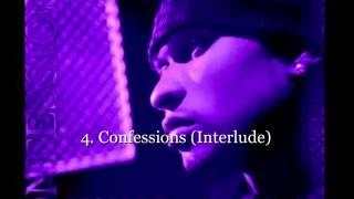 4  Confessions Interlude)