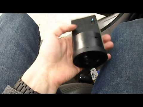 DIY: How to disable daytime running lights on mk4 volkswagen