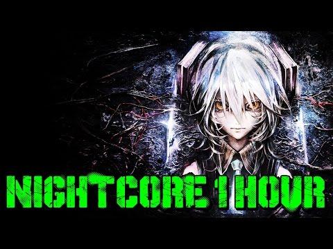 NightCore Rock Epic Mix #1 [1HOUR]
