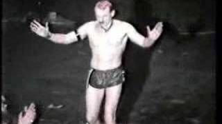 International Mr. Leather 1982 Physique Competition