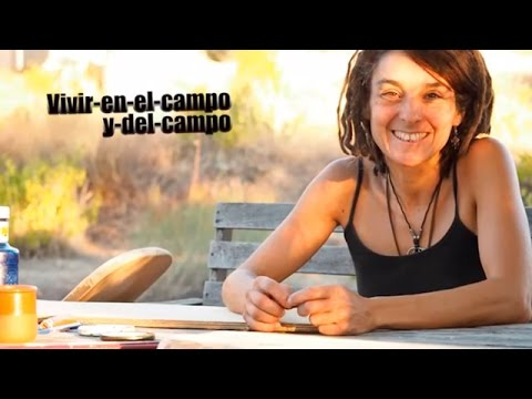 Y monte elaegypt - Youtube maria jimenez ...