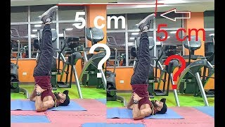 Best exercises increase height after puberty