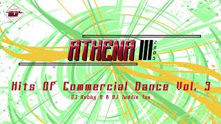 HITS OF COMMERCIAL DANCE VOL. 3 - [KANTOR HOUSE MUSIC 2005]