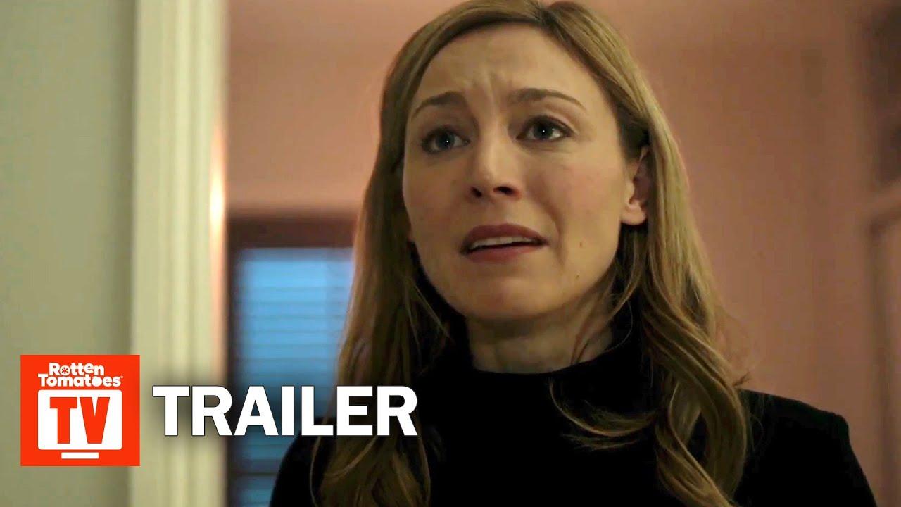 Download McMafia S01E06 Sneak Peek | 'I'm Not You' | Rotten Tomatoes TV