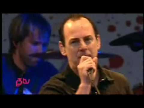 bad-religion---news-from-the-front---big-bang-(live)