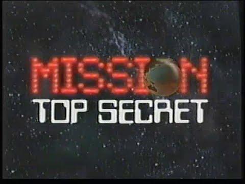 mission top secret the crown jewels are missing e1 youtube. Black Bedroom Furniture Sets. Home Design Ideas