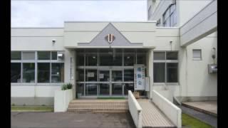 北海道小樽聾学校校歌