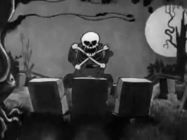 Les Ramoneurs de Menhirs - Menez Daou (clip)