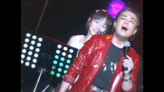 Kamen Rider Black Rx -宮内 タカユキ, Miyauchi Takayuki