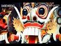 Dj Gamelan Bali Full BassTrapp Gamelan Bali