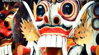Download Mp3 Dj Gamelan Bali Full Bass Trapp Gamelan Bali