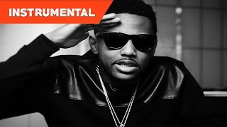 RAP INSTRUMENTAL 2016   New Rap HipHop Beat - All I Do (Prod. By OldyM Beatz)