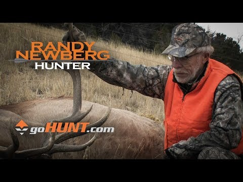 How To Draw Your Wyoming Elk Tag Using GoHUNT INSIDER (Part 2 Of 2)