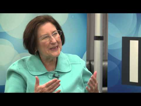 Reducing Officer Injuries Project - Director Denise O'Donnell, Bureau of Justice Assistance