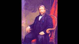 Do You Know Him? Do you really Know Jesus Christ? (Charles Spurgeon)