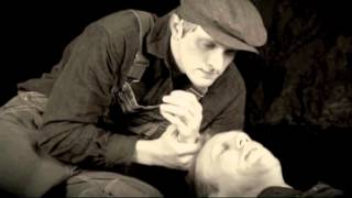 """The Death of Floyd Collins"" Promo Clip"