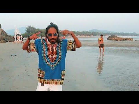 Oh Madam Ji Main Tera Bhai Nahi Hai Full Song