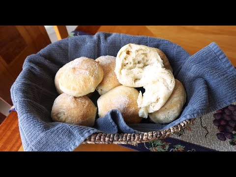 no-knead-classic-dinner-rolls-(updated)…-easy…-no-machines