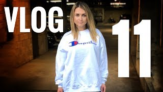 This Totally is Clickbait. They say it's +EV | Poker VLOG 11