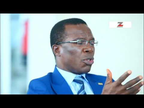 Forbes Africa TV Ep9: Cosmas Maduka reveals how his reputation of integrity was once challenged