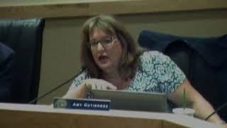 California Board of Pharmacy Meeting - June 6, 2018
